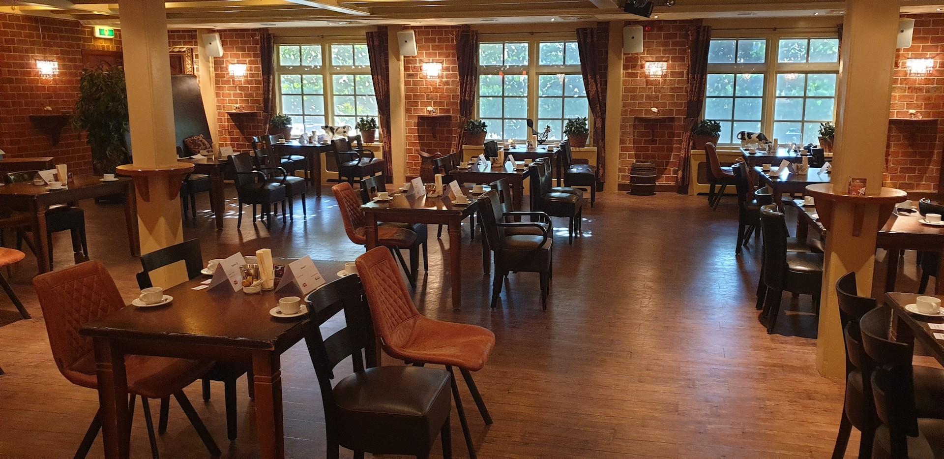 Nadorst-restaurant- vergaderen-vergaderlocatie-uitspanning-arrangementen-faciliteiten