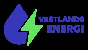 Vestlandsenergi_Logo_Rgb