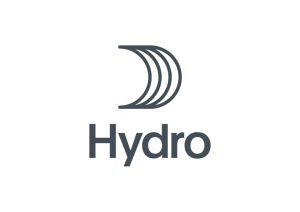 hydro_logo_vertical_blue
