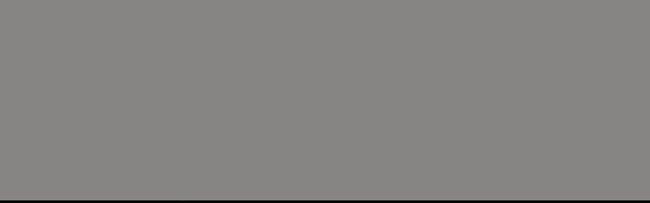 rosenform logo