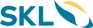 skl logo