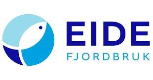 eidefjordbruk logo
