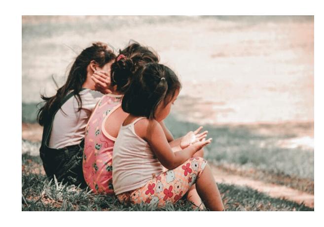 Børn bekymringer gravid fødsel barsel familieliv