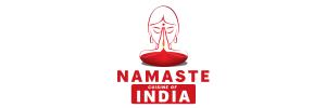 Restaurant Namaste Bayreuth