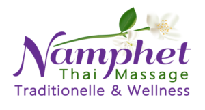 Namphett Thai Massage
