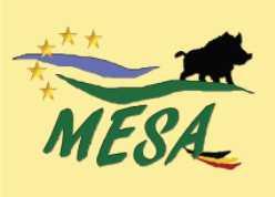 MESA – 2020 – Annulée