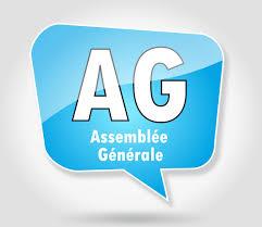 08/09/2020 – Assemblée Générale des Clubs namurois