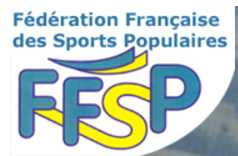 FFSP : Calendrier – Marches Populaires Ardennes Meuse | Site
