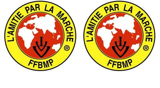 Communications Officielles du C.A. de la F.F.B.M.P. COVID-19