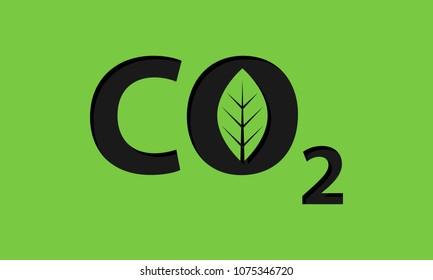 Arrêté ministériel : détecteur CO2 au 1er septembre