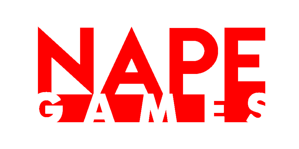 NAPE GAMES