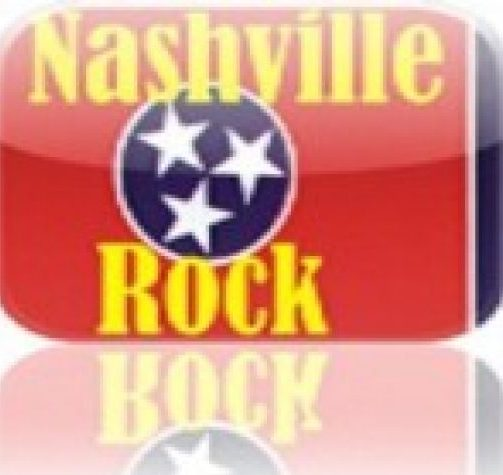 Nashville Rock radio show