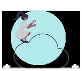 landing3-benefits-icon4