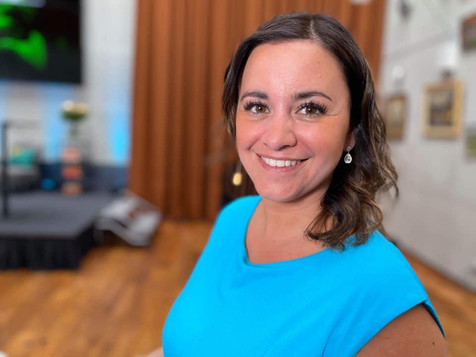 Nathalie Törnlund