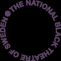 BNTS Logo