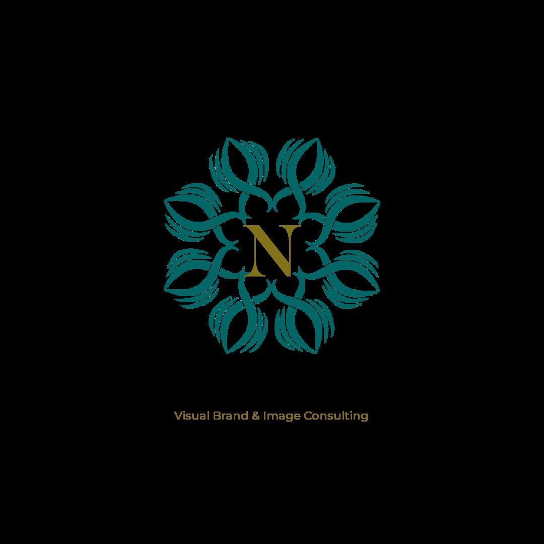 NatNolan Image Consulting