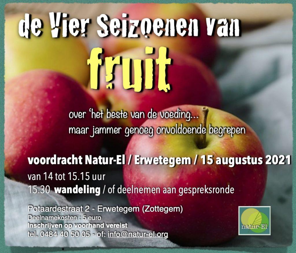 Deze afbeelding heeft een leeg alt-attribuut; de bestandsnaam is Fruit-15-augustus-1024x877.jpg