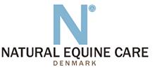 Natural Equine Care Denmark