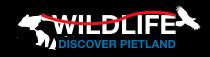 Pietland Natural High Logo_2