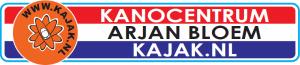 Arjan Bloem logo