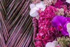 Koket Koksijde - Floralia 2018