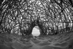 Weaving Structure