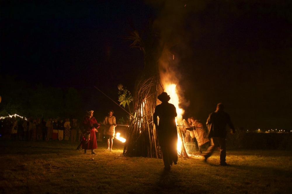 2015-06-20 burning spirits Ruben 044