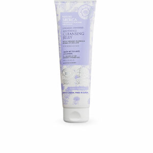 Soothing Cleansing Jelly (Gel)