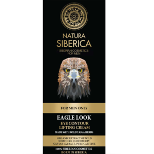 Eagle Look Øjencreme