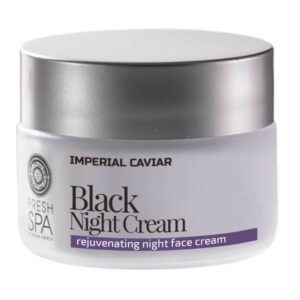 Imperial Caviar Nat Creme, 50 ml