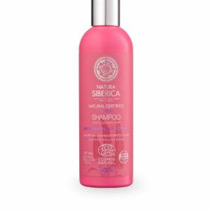 Oil-Plex Shampoo