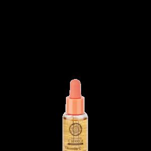 C-Berrica Antioxidant serum 30ml