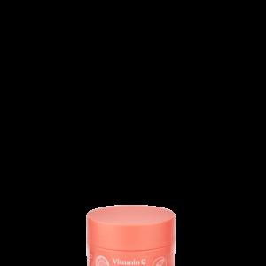 C-Berrica Ansigtscreme SPF 20