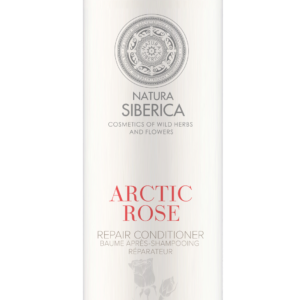 Copenhagen Arctic Rose Balsam 400ml