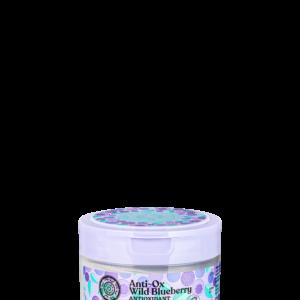 Antioxidant Peeling Face pads