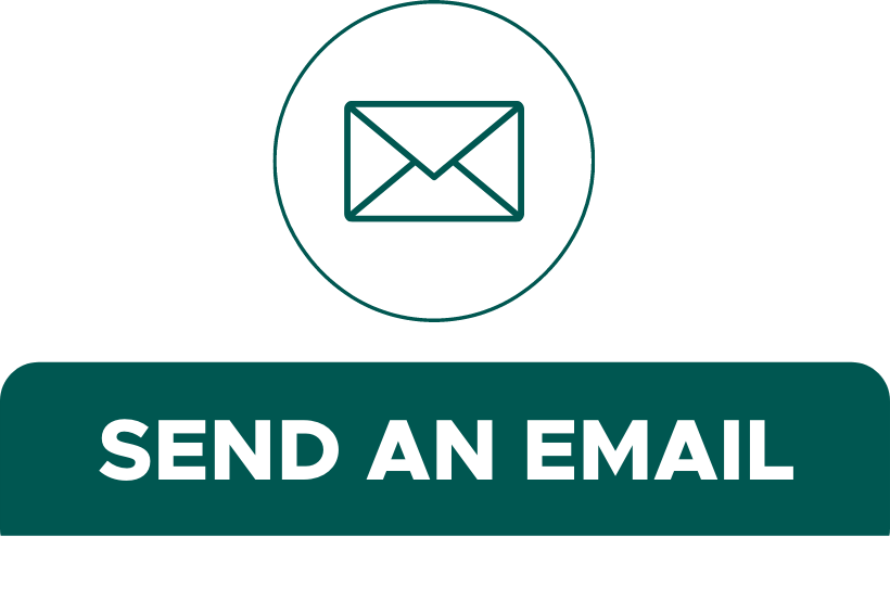 Send an email