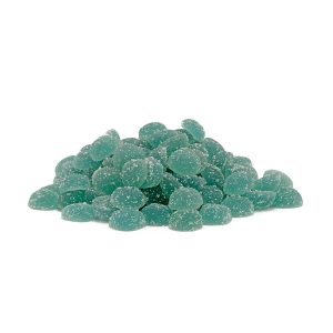 Nature Cure Cbd Gummies Bulk