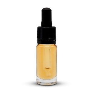 white label cbn oil 10 ml
