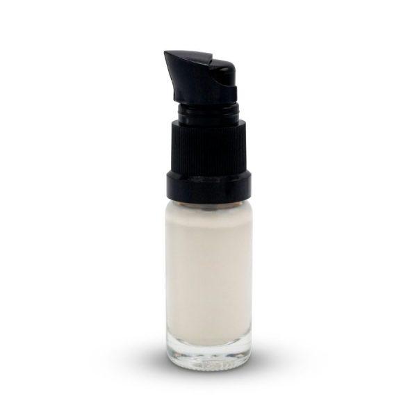 white label cbd water soluble pomp