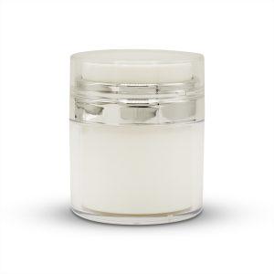 White Label CBD repair cream