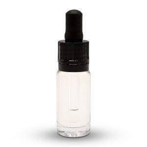 White Label Cbd Isolate Oil