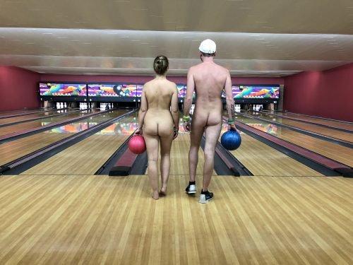 FBN Bowling zaterdag 2 november 2019 @ Oost-Vlaanderen