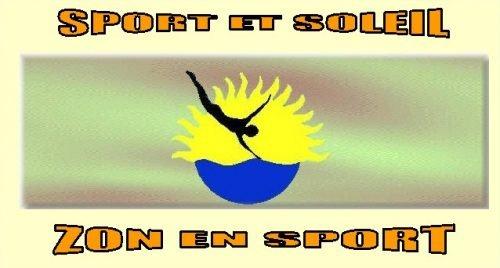 Zwemmen te Brussel: Zon & Sport @ Zwembad VUB