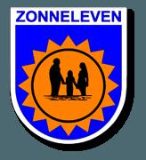Geannuleerd wegens Corona-voorzorg: Zwemmen & sauna Zonneleven @ Zwembad Zen-bad