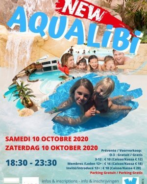 Aqualibi 10.10.2020