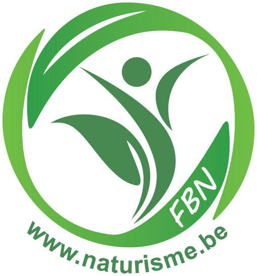Federatie van Belgische Naturisten