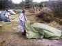 Jubilæumstur 3 - Funder-Fasterholt 2010