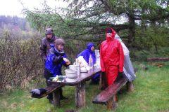 Jubitur-3.-Der-tilberedes-mad-i-regnvejr.