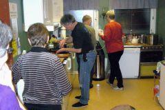 I-køkkenet-på-Mysusæter-Fjell-losji