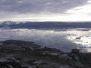 Østgrønland 2009